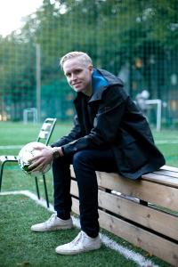 Iisa_Kinnunen_toimitusharjoitus_helsinki_Jokerit_FC (1 of 3)