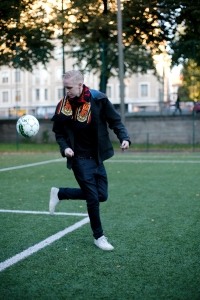 Iisa_Kinnunen_toimitusharjoitus_helsinki_Jokerit_FC (2 of 3)