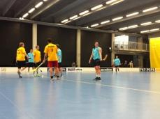 HEO Sport-Yle