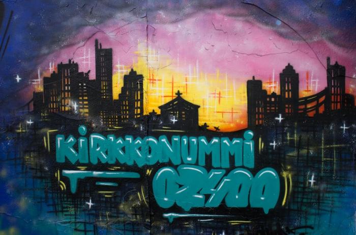 graffiti-1