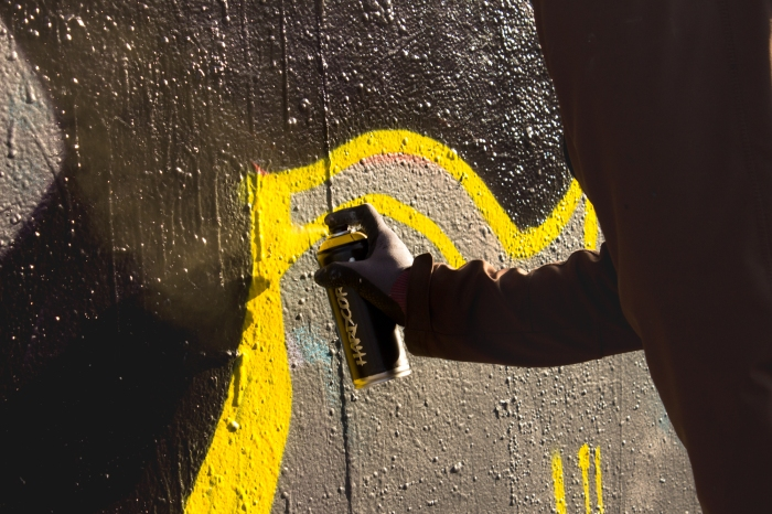 graffiti-5