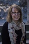 Noora Lipponen