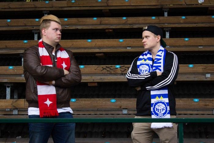stadin-derby-3-of-5