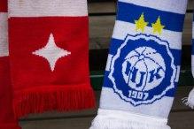 stadin-derby-5-of-5