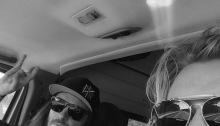 Jusu Lahti / Kaleibolt On The Road
