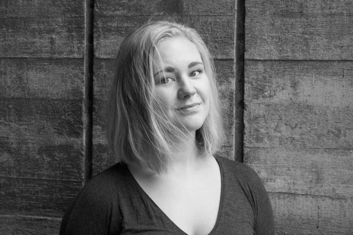 Kuvaaja Johanna Wirtanen