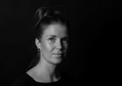 Heidi Väisänen (ViJo)