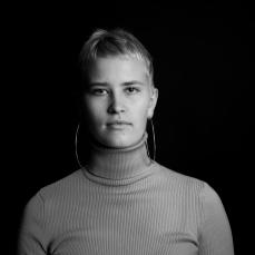 Kuvat: Liisa Hietanen