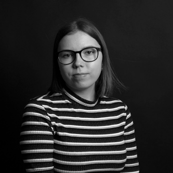 Teksti ja kuvat: Sara Oinas