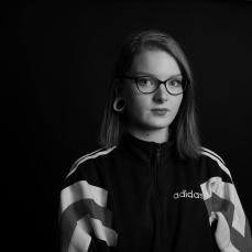 Teksti ja kuvat: Sara Turunen