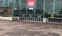 HIFK:n kotiavaus JYP:iä vastaan keskiviikkona 18.9.pelataan keskiviikkona